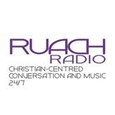 radio Ruach Radio Reino Unido, Londres