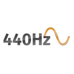 Radio 440Hz Radio Germany