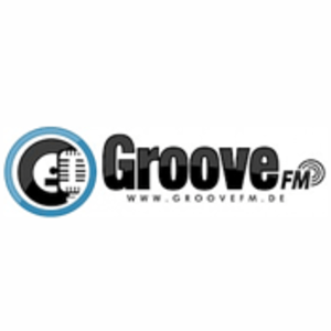 Radio GrooveFM Germany