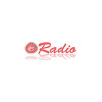 radio Egeta Radio - Brza Palanka Serbia