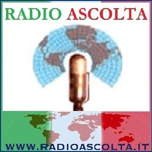radio Ascolta Italia
