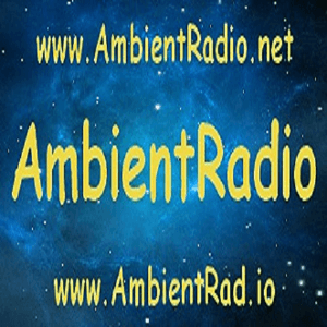 Radio MRG / AmbientRadio.net United States of America, New York