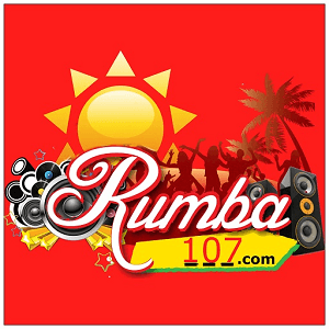 Radio Rumba107 Domenekanische Republik