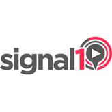 rádio Signal 1 102.6 FM Reino Unido, Stoke-on-Trent