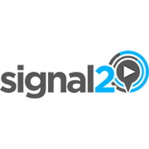 radio Signal 2 1170 AM Reino Unido, Stoke on Trent