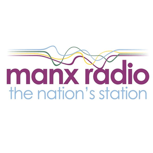 rádio Manx Radio 1368 AM Reino Unido, Isle of Man