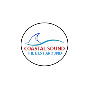 radio CoastalSound Royaume-Uni, Angleterre