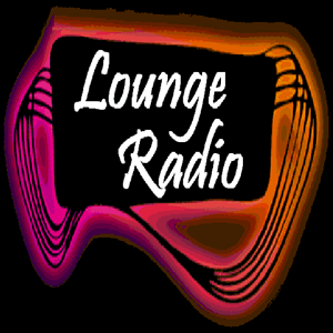 Radio MGM / LoungeRadio.org United States of America, New York
