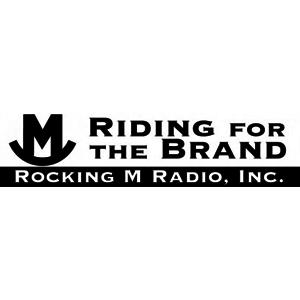 radio KKCI - Rocking M Radio (Goodland) 102.5 FM Stany Zjednoczone, Kansas