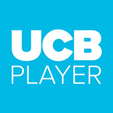 rádio UCB 1 Reino Unido, Stoke-on-Trent