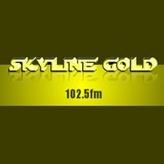 radio Skyline Gold 102.5 FM Regno Unito, Southampton