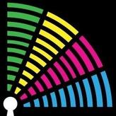 rádio Somer Valley FM 97.5 FM Reino Unido, Bristol