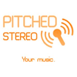 Radio pstereo Germany