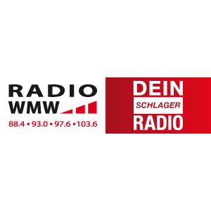 Radio WMW - Dein Schlager Radio Germany