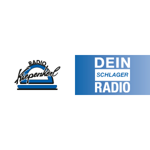 Radio Kiepenkerl - Dein Schlager Radio Deutschland