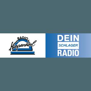 Radio Kiepenkerl - Dein Schlager Radio Germany