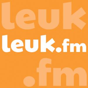 radio leuk.fm Pays-Bas