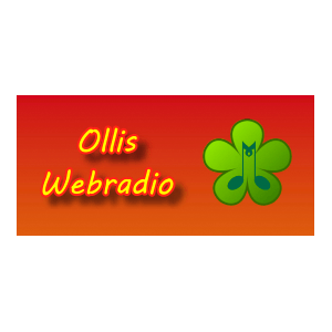 Radio Ollis Webradio Germany, Berlin