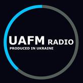 Radio UAFM Ukraine, Khmelnitsky