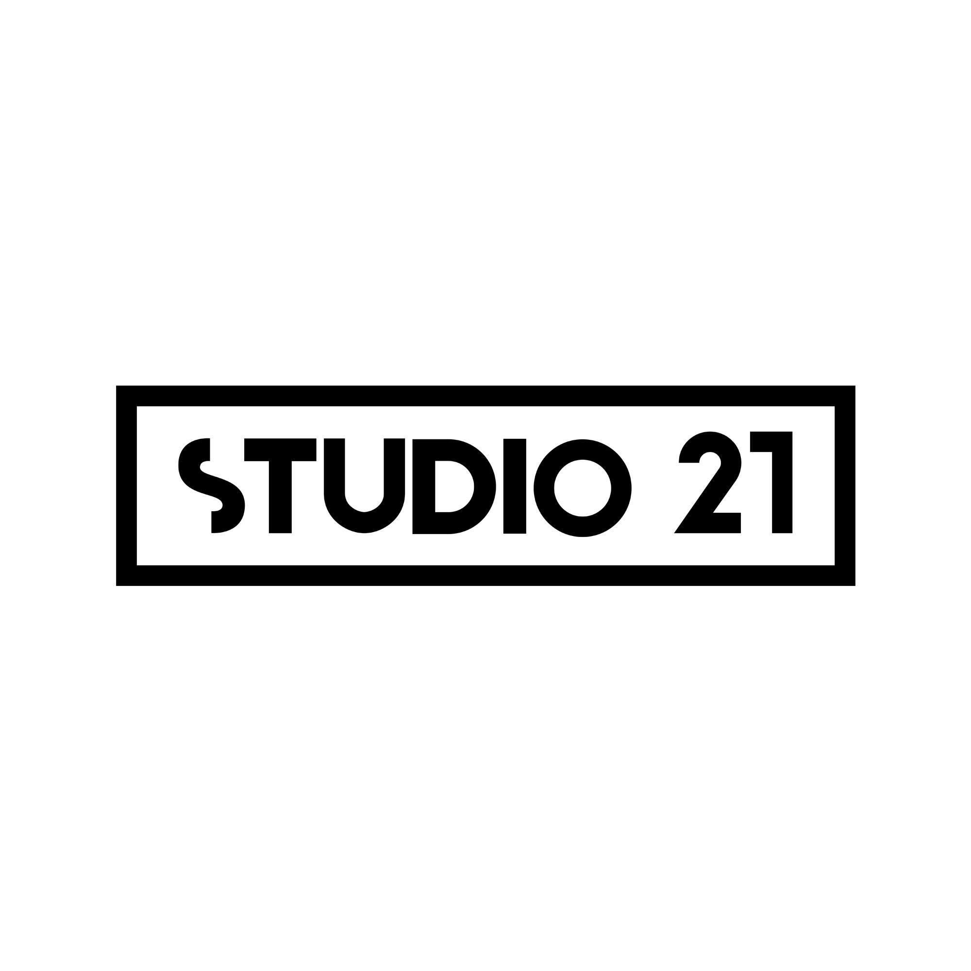 Studio 21 ex (Спорт FM)
