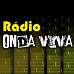 rádio Onda Viva (Póvoa de Varzim) 96.1 FM Portugal