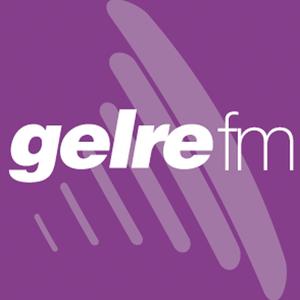 radio Gelre FM Pays-Bas