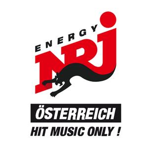 radio Energy Österreich Austria, Viena
