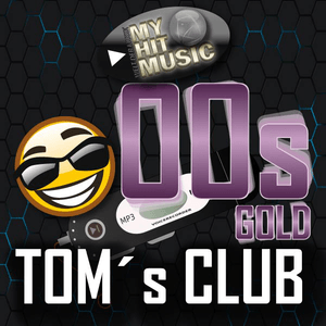 radio TOMs CLUB 00s Alemania