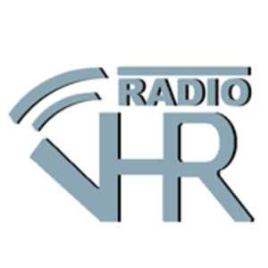 Radio VHR - Nostalgie meets Pop Germany