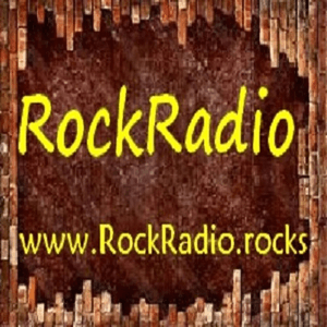 MRG / RockRadio.rocks