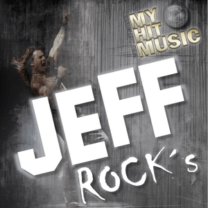radio JEFF ROCKs Alemania