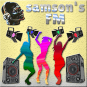 Radio samsons_fm Germany