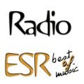 Radio radio-esr Germany
