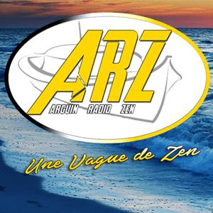 radio Arguin Radio Zen France