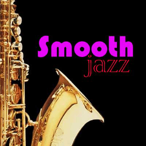 radyo CALM RADIO - Smooth Jazz Kanada, Toronto
