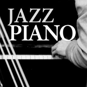rádio CALM RADIO - Jazz Piano Canadá, Toronto