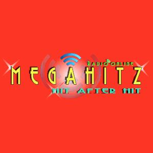 Радио MEGA HITZ Чили