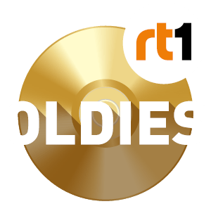 radio RT1 OLDIES Alemania, Augsburg