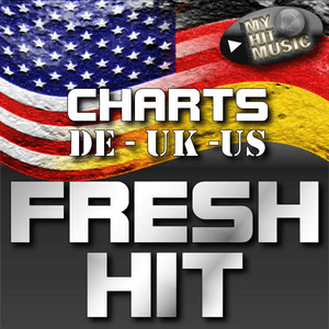 radio FRESH-HIT Duitsland