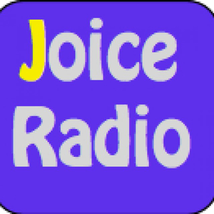 radio joiceradio Germania