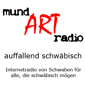 Radio mundARTradio Deutschland