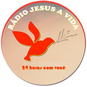 radio Jesus a Vida Brazylia, Salvador
