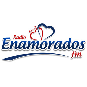 Enamorados FM