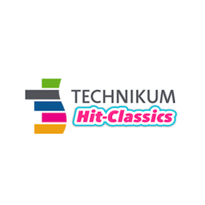 Radio Technikum Hit Classics Austria