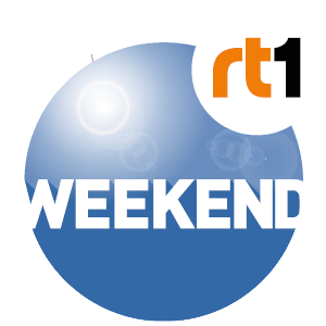 Радио RT1 WEEKEND Германия, Аугсбург