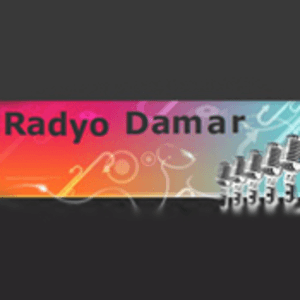 Radio Radyo-Damar Germany
