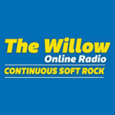 radio The Willow Reino Unido, Gales