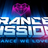 Radio Trancemission.fm 3 - New Age and Meditation Großbritannien, England