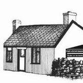 radio Two Lochs Radio (Gairloch) 106.6 FM Reino Unido, Escocia