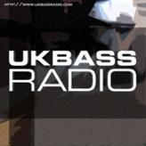 Радио UK Bass Radio Великобритания, Лондон